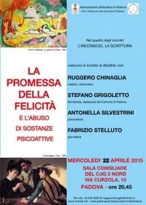 promessa-felicita-2015