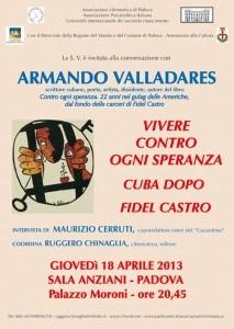 Armando-Valladares-Cuba