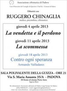 La-cifrematica-aprile-2013