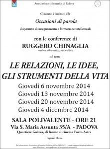 Le-relazioni-le-idee-nov-dic-2014
