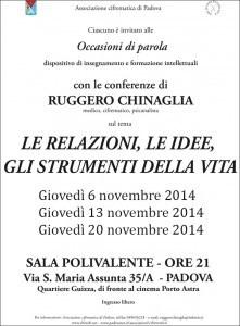 Le-relazioni-le-idee-novembre-2014