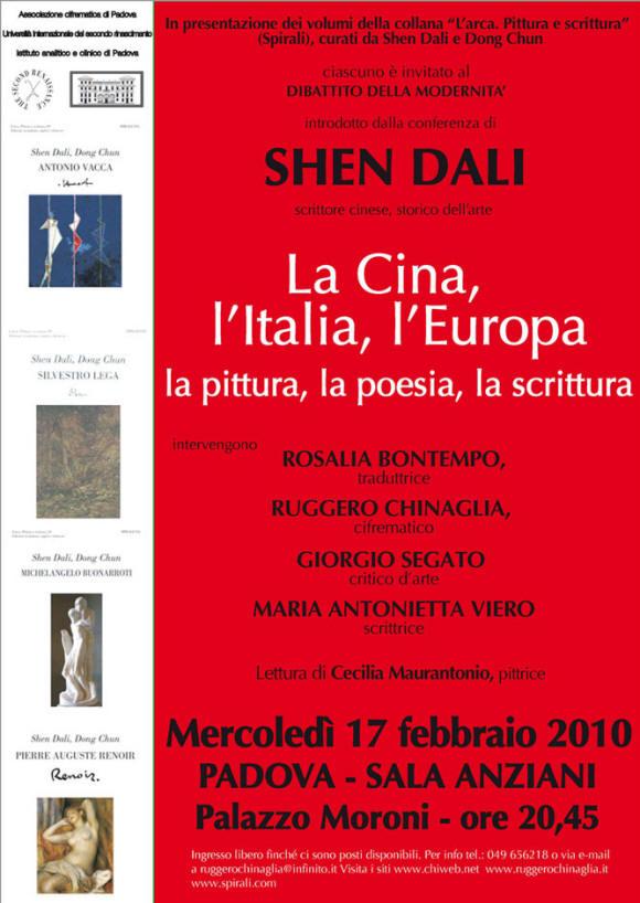 Shen-Dali-a-Padova-2010