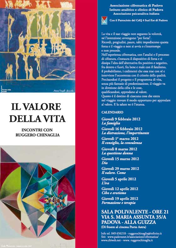 Valore-vita-2012