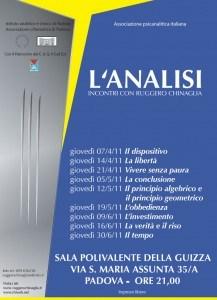 analisi-2-2011