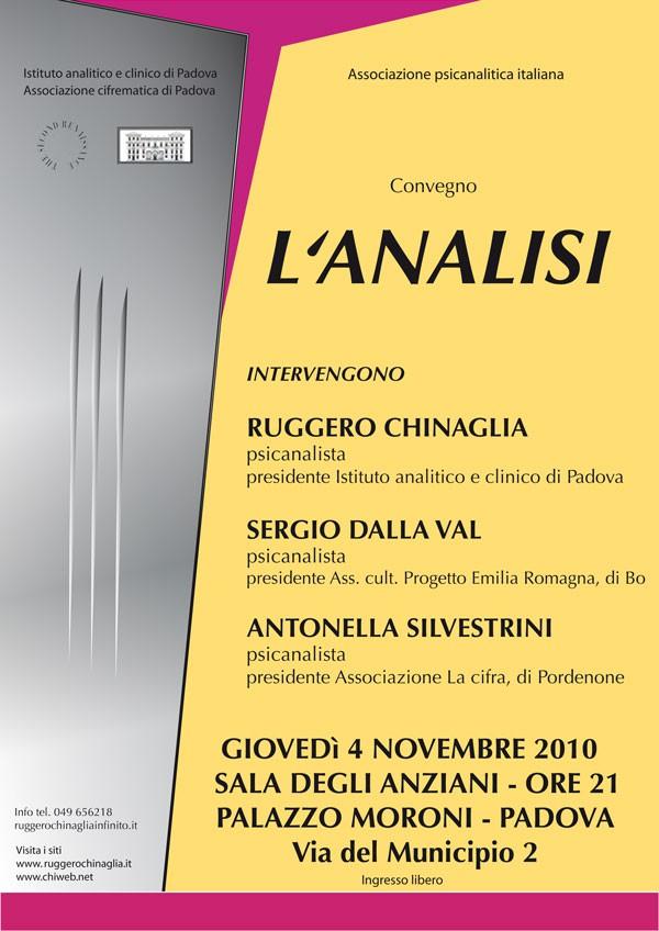 analisi-convegno-a-padova-2010