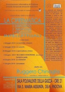 la-cifrematica-2-2010
