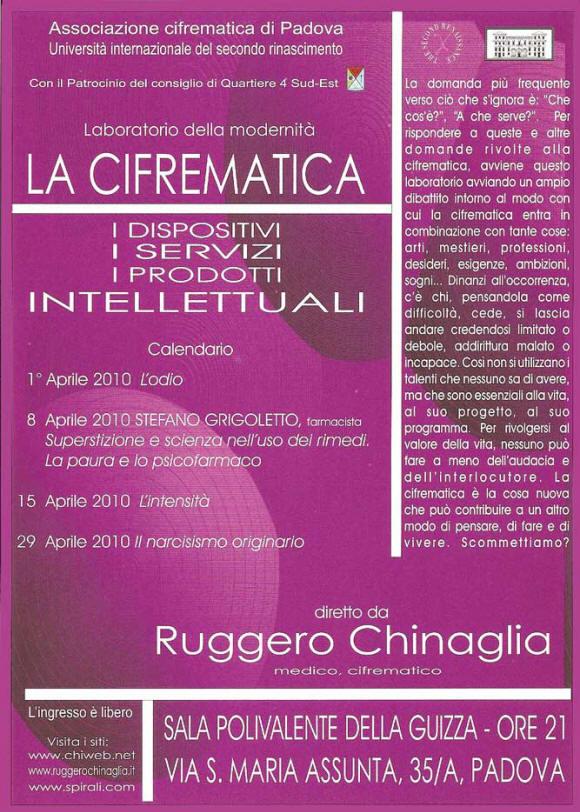 la-cifrematica-2010