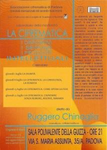 la-cifrematica-3-2010