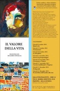 valore-vita-2011