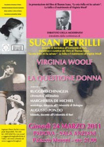 virginia-wolf-la-mia-follia