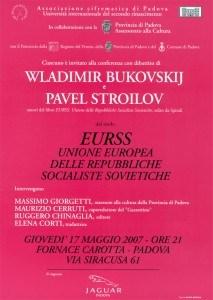 eurss-bukovskij