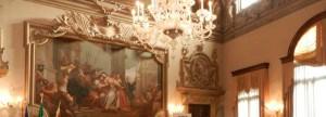 palazzo-trissino-sala-stucchi