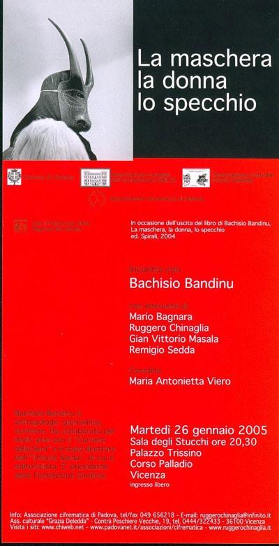 Invito-Bandinu-vicenza-per-sito