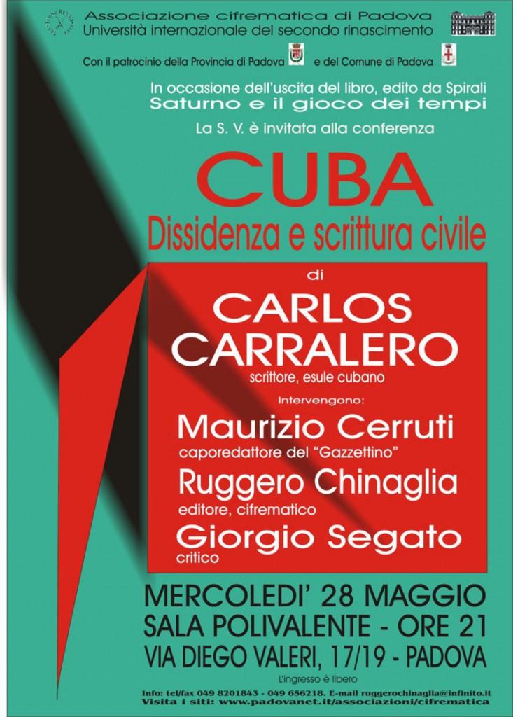 Carralero-per-il-sito