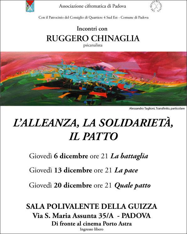 alleanza-solidarieta-patto-dicembre-b