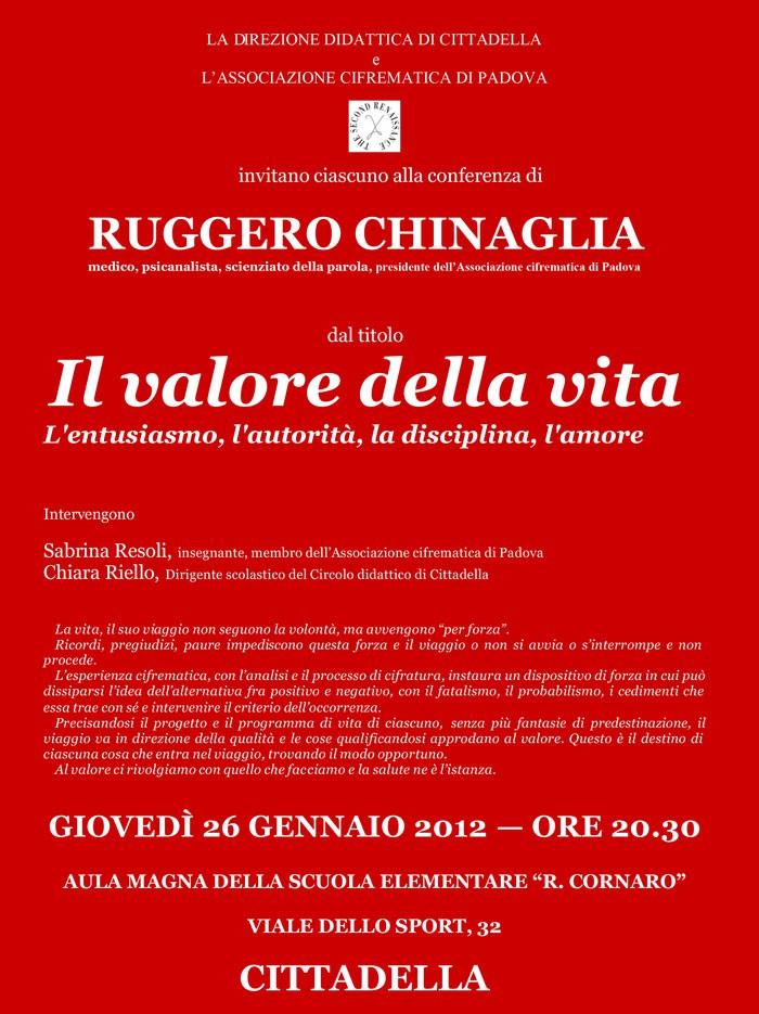 manifesto-cittadella-26-gen