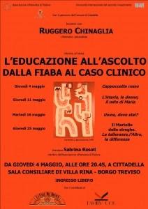 manifesto-cittadella-educazione-2006