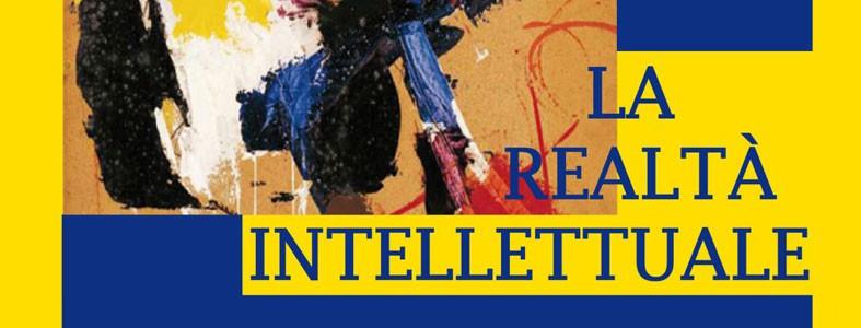 realtà-intellettuale-2