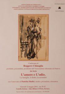 L'amore_e_L'odio_Ferrara