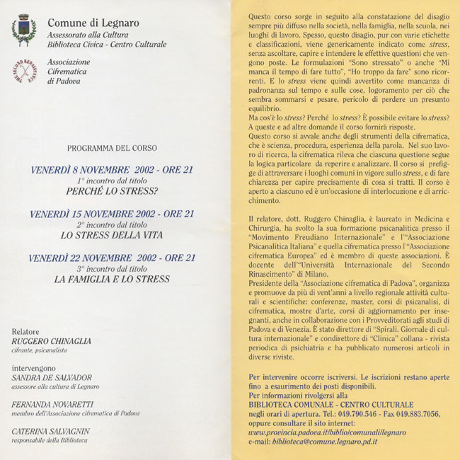 invito-Stress-Legnaro-lato-b-per-il-sito