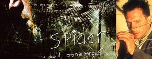 spider-rch