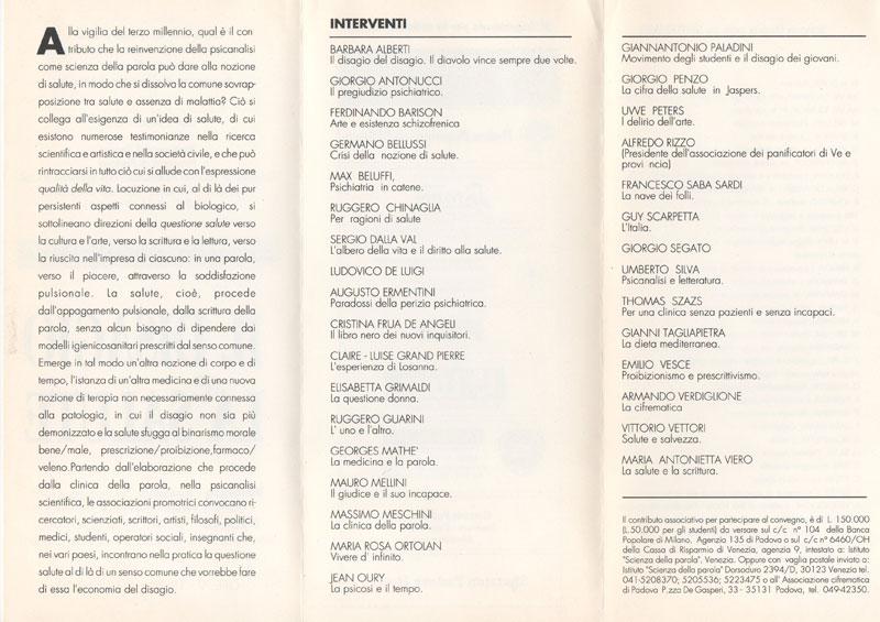 1990-30-31_5-Il-disagio-e-la-salute-inv-retro