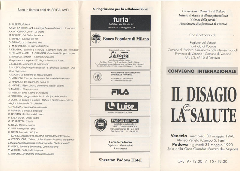 1990-30-31_5-Il-disagio-e-la-salute-per-Chiweb.net-ante