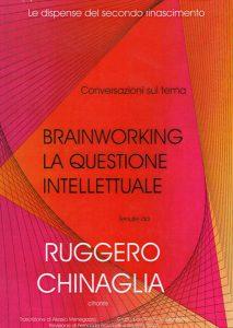 15-brainworking