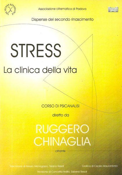 18-stress