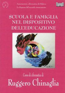 2-scuola famiglia educazione