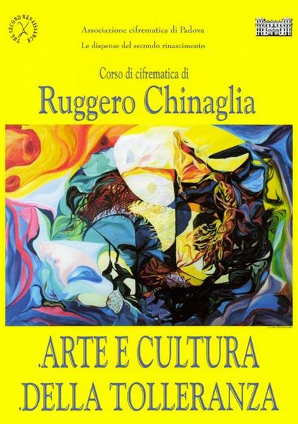 3-arte-cultura-tolleranza