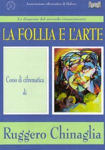 6-follia-arte