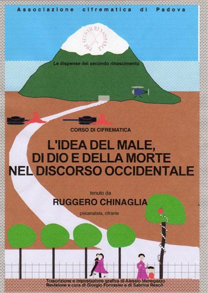 9-idea-male