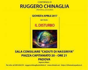 IL-DISTURBO-conferenza