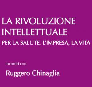 rivoluzione intellettuale febbraio 20