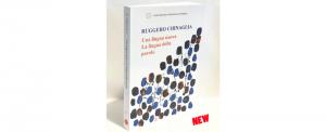 una lingua nuova-testo
